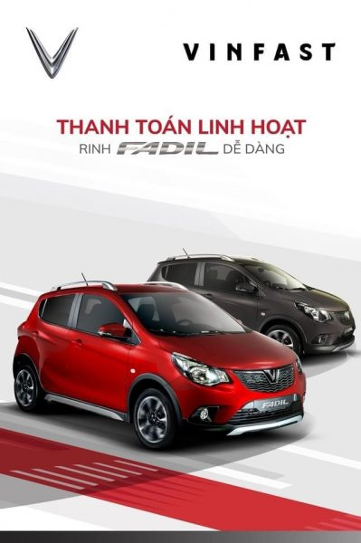 thanh-toan-linh-hoat-fadil