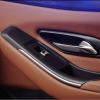 Vinfast Lux A2.0 Sedan – 2020