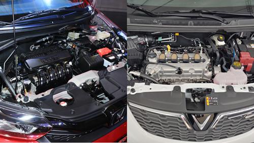Vinfast Fadil, Đánh giá Honda Brio và Vinfast Fadil 2020, Vinfast Mỹ Đình | Đại lý xe ô tô Vinfast chính hãng uy tin tại Hà Nội