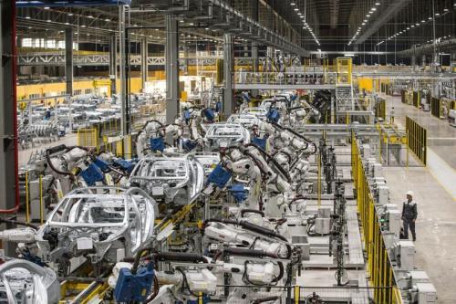, Bloomberg: VinFast sẽ xuất khẩu ô tô sang Mỹ, Vinfast Mỹ Đình   Đại lý xe ô tô Vinfast chính hãng uy tin tại Hà Nội, Vinfast Mỹ Đình   Đại lý xe ô tô Vinfast chính hãng uy tin tại Hà Nội