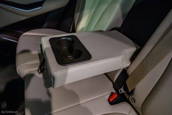 , Trên tay VinFast LUX SA2.0, Vinfast Mỹ Đình   Đại lý xe ô tô Vinfast chính hãng uy tin tại Hà Nội