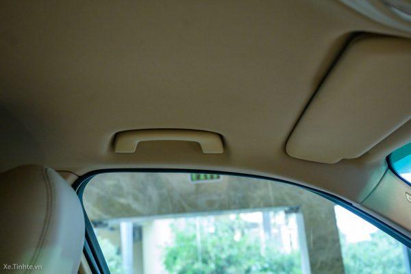 , Trên tay VinFast LUX SA2.0, Vinfast Mỹ Đình | Đại lý xe ô tô Vinfast chính hãng uy tin tại Hà Nội, Vinfast Mỹ Đình | Đại lý xe ô tô Vinfast chính hãng uy tin tại Hà Nội
