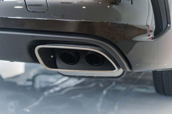 , → Trên tay VinFast LUX A2.0 Cao cấp, Vinfast Mỹ Đình   Đại lý xe ô tô Vinfast chính hãng uy tin tại Hà Nội