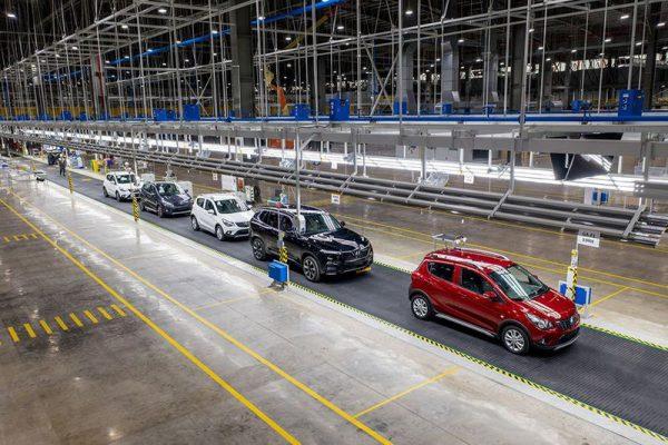 , Đề xuất giảm 50% phí trước bạ để kích cầu thị trường ô tô, Vinfast Mỹ Đình | Đại lý xe ô tô Vinfast chính hãng uy tin tại Hà Nội