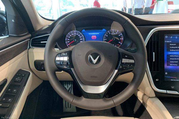 Những lưu ý khi lái xe ôtô, Tổng hợp các chú ý khi lái xe ô tô để đảm bảo an toàn, Vinfast Mỹ Đình | Đại lý xe ô tô Vinfast chính hãng uy tín tại Hà Nội