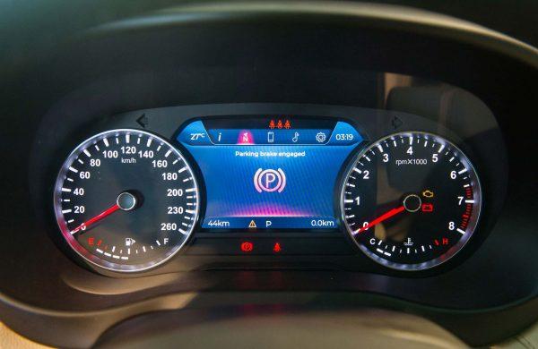 kinh nghiệm khi lái xe, Kinh nghiệm lái xe cho người mới an toàn, Vinfast Mỹ Đình | Đại lý xe ô tô Vinfast chính hãng uy tin tại Hà Nội