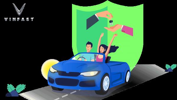 Mua xe ô tô Vinfast tại Hà Nội, Mua xe ô tô Vinfast tại Hà Nội [Hướng dẫn chi tiết nhất], Vinfast Mỹ Đình | Đại lý xe ô tô Vinfast chính hãng uy tin tại Hà Nội