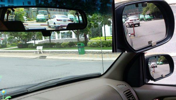 Những lưu ý khi lái xe ôtô, Tổng hợp các chú ý khi lái xe ô tô để đảm bảo an toàn, Vinfast Mỹ Đình | Đại lý xe ô tô Vinfast chính hãng uy tin tại Hà Nội, Vinfast Mỹ Đình | Đại lý xe ô tô Vinfast chính hãng uy tin tại Hà Nội