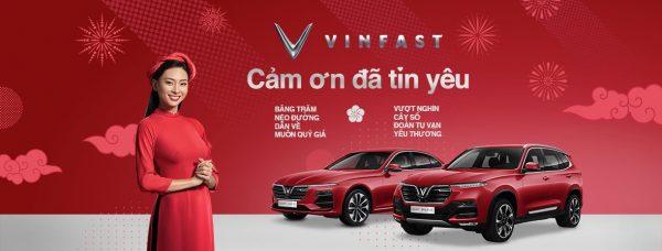 xe ô tô Vinfast, Đăng ký lái thử xe ô tô Vinfast ở đâu nhanh nhất?, Vinfast Mỹ Đình   Đại lý xe ô tô Vinfast chính hãng uy tin tại Hà Nội