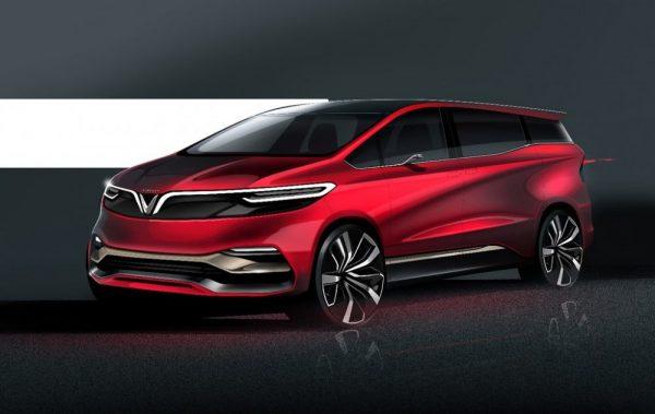 , Tổng hợp 10 mẫu xe mới nhất của Vinfast năm 2020, Vinfast Mỹ Đình | Đại lý xe ô tô Vinfast chính hãng uy tin tại Hà Nội, Vinfast Mỹ Đình | Đại lý xe ô tô Vinfast chính hãng uy tin tại Hà Nội
