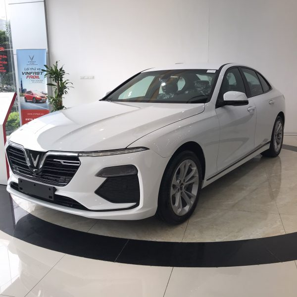 ôtô đang giảm giá, 10 mẫu ôtô đang giảm giá mạnh nhất tại Việt Nam, Vinfast Mỹ Đình | Đại lý xe ô tô Vinfast chính hãng uy tin tại Hà Nội