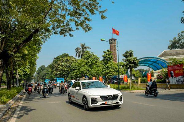 mua ô tô, Thời điểm vàng cho người Việt mua sắm ô tô, Vinfast Mỹ Đình | Đại lý xe ô tô Vinfast chính hãng uy tin tại Hà Nội