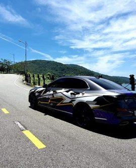 Vinfast sắp tăng giá bán xe Lux và Fadil