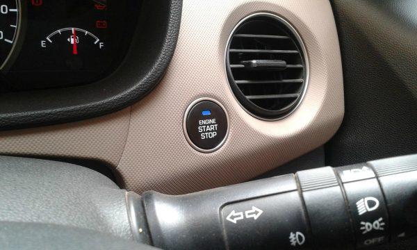 Vinfast Fadil, So sánh xe Hyundai Grand i10 và Vinfast Fadil: nên chọn xe nào khi chênh nhau chưa đến 15 triệu?, Vinfast Mỹ Đình | Đại lý xe ô tô Vinfast chính hãng uy tin tại Hà Nội