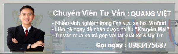 vinfast oto my dinh, VINFAST OTO MỸ ĐÌNH, Vinfast Mỹ Đình | Đại lý xe ô tô Vinfast chính hãng uy tin tại Hà Nội