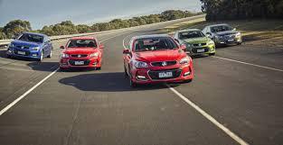 VinFast, VinFast muốn chi 20 triệu USD mua lại trung tâm thử nghiệm xe ở Australia, Vinfast Mỹ Đình | Đại lý xe ô tô Vinfast chính hãng uy tin tại Hà Nội
