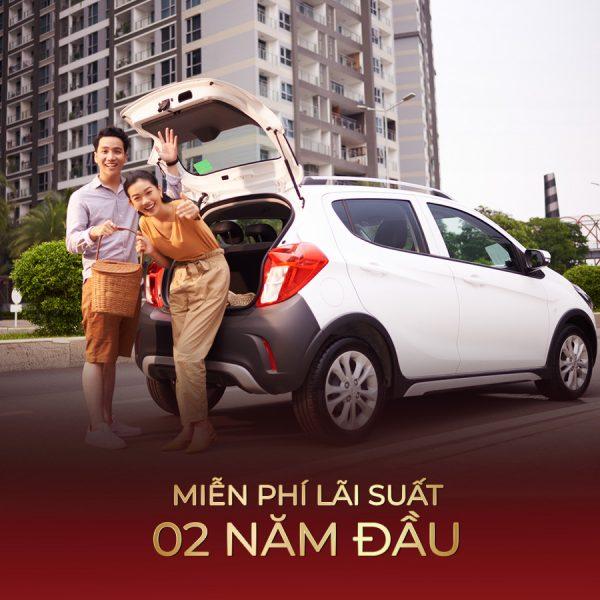vinfast fadil, Kỳ Tích ô tô Việt được viết bởi Vinfast Fadil, Vinfast Mỹ Đình | Đại lý xe ô tô Vinfast chính hãng uy tin tại Hà Nội