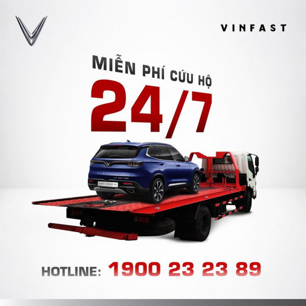 Vinfast, VinFast và chiêu chinh phục bằng 'đặc quyền khách cũ', Vinfast Mỹ Đình | Đại lý xe ô tô Vinfast chính hãng uy tin tại Hà Nội
