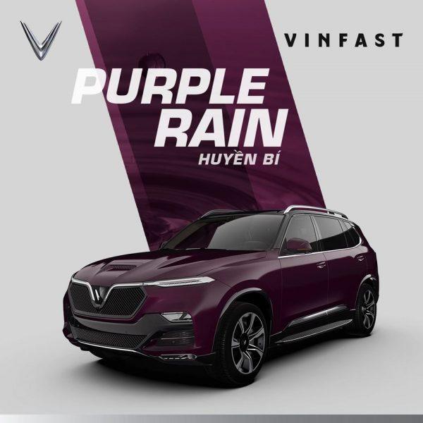 VinFast President, VINFAST GIỚI THIỆU XE PHIÊN BẢN GIỚI HẠN PRESIDENT, Vinfast Mỹ Đình | Đại lý xe ô tô Vinfast chính hãng uy tin tại Hà Nội