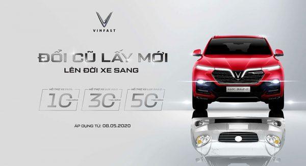 , TRANG CHỦ, Vinfast Mỹ Đình | Đại lý xe ô tô Vinfast chính hãng uy tín tại Hà Nội