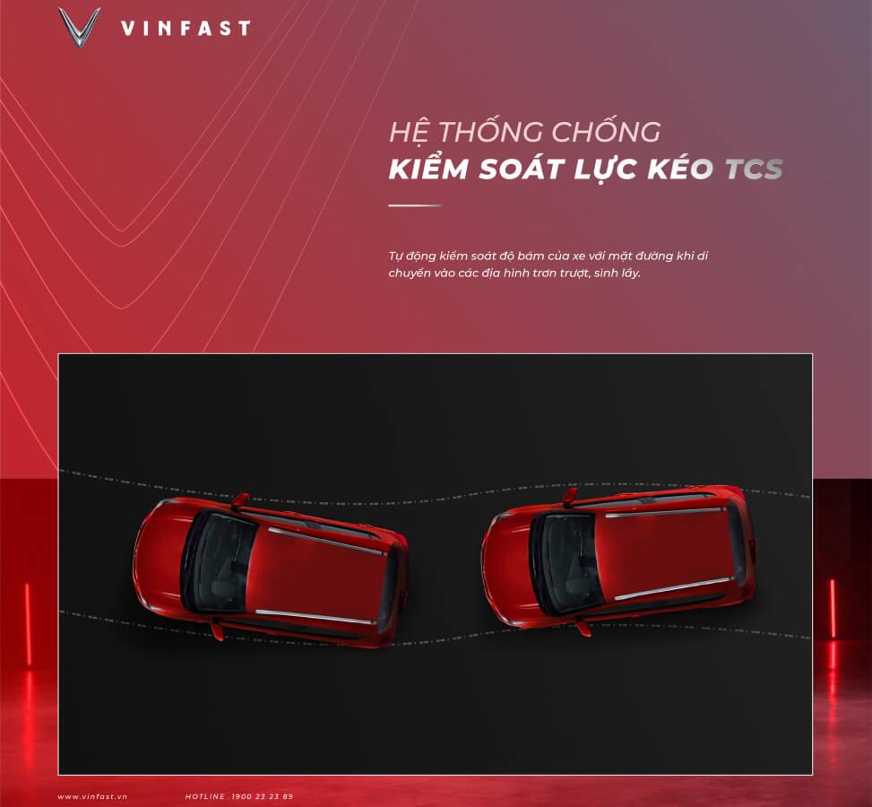 , VINFAST FADIL, Vinfast Mỹ Đình | Đại lý xe ô tô Vinfast chính hãng uy tín tại Hà Nội