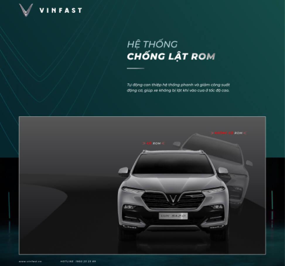 , VINFAST LUX SA 2.0, Vinfast Mỹ Đình   Đại lý xe ô tô Vinfast chính hãng uy tín tại Hà Nội