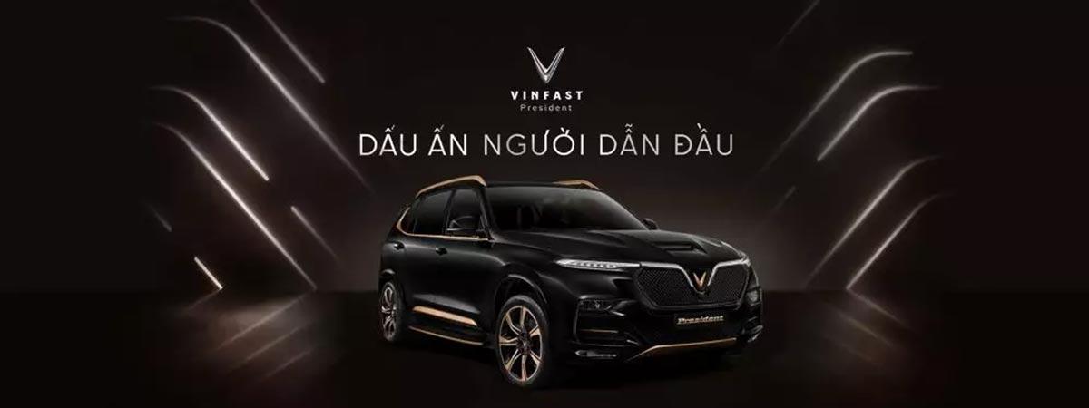 , VINFAST PRESIDENT, Vinfast Mỹ Đình | Đại lý xe ô tô Vinfast chính hãng uy tín tại Hà Nội