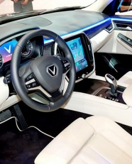 Kinh nghiệm lái xe cho người mới an toàn